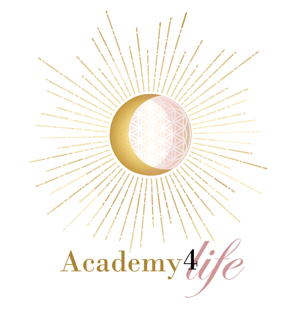 Academy 4 Life